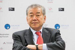 Hàn Quốc kêu gọi Triều Tiên có các biện pháp phi hạt nhân hóa 'rõ nét'