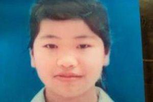 Nữ sinh 14 tuổi mất tích bí ẩn sau khi xem phép bố mẹ đi học thêm