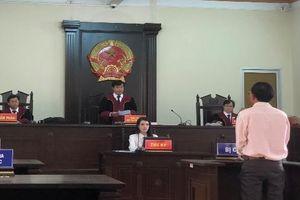 Nguyên giảng viên Đại học Bạc Liêu làm giả giấy tờ để lừa tình được giảm án còn 3 tháng tù