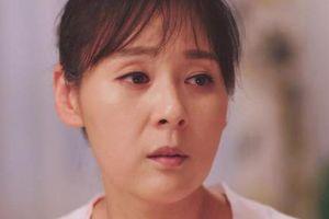 Nữ diễn viên Hàn đột ngột qua đời trong khách sạn