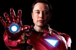 'Iron Man' Elon Musk xây dựng đế chế 20 tỷ USD như thế nào?