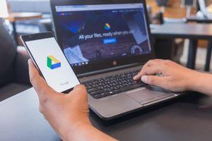 Cách xóa tự động dữ liệu vị trí của bạn trên ứng dụng của Google