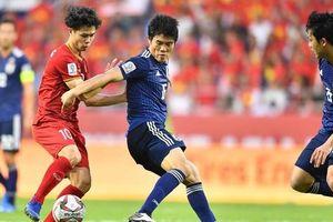 Công Phượng sẽ gặp người quen ở tuyển Nhật tại đội bóng mới ở Bỉ