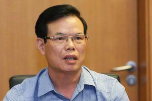 Bí thư Hà Giang Triệu Tài Vinh được điều động làm Phó Trưởng ban Kinh tế Trung ương