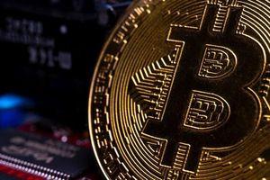 Giá Bitcoin trượt khỏi mốc 10.000 USD