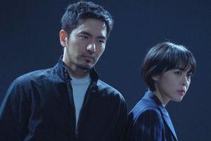'Voice 3': Nhà sản xuất nói về cái chết của Lee Jin Wook và kế hoạch làm phần 4