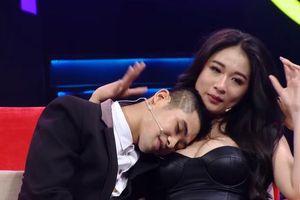 Những show truyền hình Việt bị chỉ trích phản cảm, lố lăng
