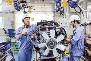 Ký kết EVFTA và EVIPA: Việt Nam đang trở thành điểm đến đầu tư đầy hấp dẫn