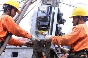 Kiểm toán nhà nước nói gì về kiểm toán EVN và giá điện?