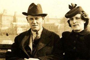 William Sebold - điệp viên hai mang lẫy lừng của FBI