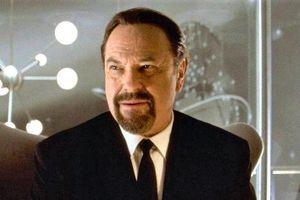 Nam diễn viên 'Men In Black' qua đời