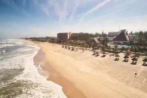 Central Group của Thái Lan muốn mở ít nhất 20 khách sạn trên khắp Việt Nam trong 5 năm tới