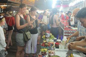 Vào Phú Quốc, người nước ngoài sẽ được miễn thị thực tạm trú 30 ngày?