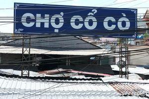 Vì sao chủ tịch huyện Cái Bè, Tiền Giang bị dân kiện ra tòa?