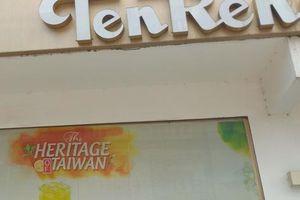 Một thương hiệu trà sữa Đài Loan bất ngờ rút khỏi Việt Nam