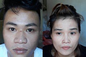 Khởi tố nhóm cướp tiền ở sòng bài rồi dùng dao, súng tấn công làm 5 người bị thương ở Đà Nẵng