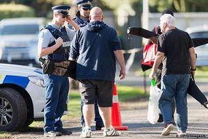 New Zealand chi 137 triệu USD thu mua lại súng của người dân