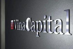 VinaCapital mua đứt Smartly - nền tảng đầu tư với cố vấn robo của Singapore