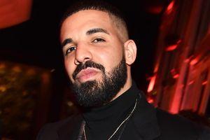 Drake bị tố ném chai bia vào đầu khiến fan nữ bị động kinh