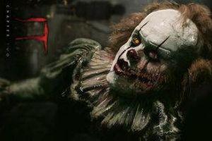 'It: Chapter Two' tung trailer mới với tiếng cười ma quái của gã hề, hé lộ nhiều chi tiết kinh dị không có trong tiểu thuyết gốc Stephen King