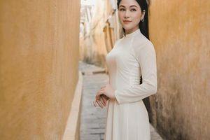 Ca sĩ Tuyết Nga: Cô Anh Thơ nổi tiếng mà tôi còn không 'dựa hơi'...