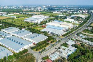 Địa ốc 7AM: Cụm công nghiệp Kỳ Sơn chưa có báo cáo ĐTM, kiến nghị gỡ vướng Khu đô thị mới Nhà Bè