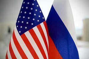 Quan hệ Nga-Mỹ lại nóng lên vì 'cuộc chiến visa'