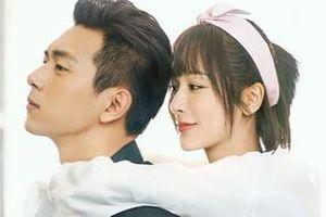 Những màn 'thay tên đổi họ' bất đắc dĩ của phim truyền hình Hoa ngữ