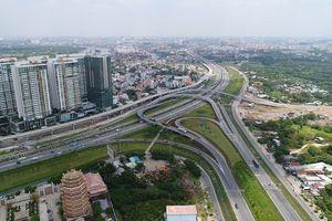Yêu cầu Bộ Tài chính hoàn chỉnh quy định về phương thức khai thác tài sản kết cấu hạ tầng Vùng kinh tế trọng điểm phía Nam
