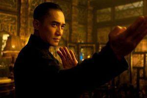 5 lý do Lương Triều Vỹ gia nhập Vũ trụ Điện ảnh Marvel