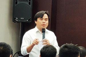 Đà Nẵng: Công nghệ 'điện rác' tại bãi rác Khánh Sơn phải xuất xứ châu Âu
