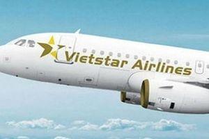 Sau Bamboo, một hãng hàng không mới chính thức xuất hiện tại Việt Nam