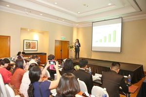 Nhà đầu tư mới và cơ hội với quỹ mở
