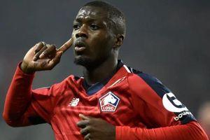 Chuyển nhượng 24/7: MU đạt thỏa thuận cá nhân với tiền đạo Ligue 1