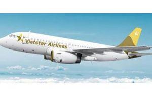 Thêm một hãng hàng không Việt được cấp phép bay