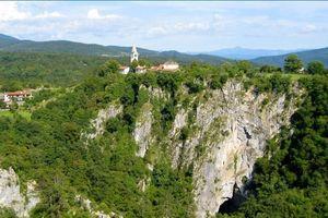 Khơi nguồn cảm hứng cho bạn đến thăm Slovenia