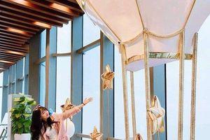 Landmark 81 Skyview giảm giá giờ hành chính, còn 500.000 đồng/vé ngắm thành phố từ trên cao