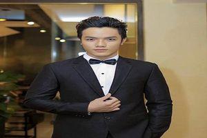 Nguyễn Sỹ Long chuẩn bị 20 bộ trang phục để thi Mister Model of the World 2019