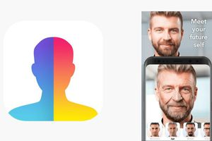 Từ vụ Faceapp: 63% số người dùng bất cẩn, không đọc thỏa thuận sử dụng