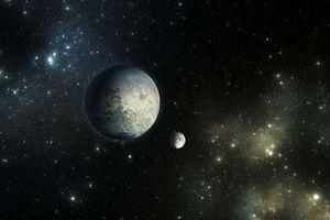 Những bí mật về vũ trụ khiến bạn sững sờ