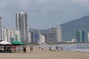 Cứu cánh cho tình trạng cung vượt cầu của ngành khách sạn Đà Nẵng