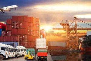 Logistics Việt Nam làm thế nào để hưởng lợi từ EVFTA?