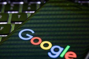 7 cài đặt bảo mật của Google bạn nên kích hoạt ngay bây giờ là gì?