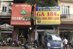 Hà Nội: Những 'bất thường' trong quá trình thụ lý vụ án của TAND quận Hai Bà Trưng