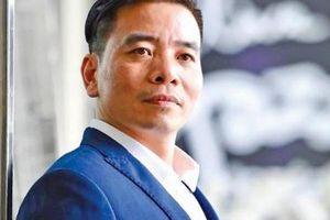 Doanh nhân Nguyễn Xuân Quỳnh: Lấy lòng du khách bằng món Việt