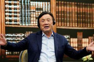 Huawei chiêu dụ nhân tài sau khi đuổi 600 nhân viên Mỹ
