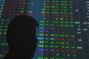 Cá nhân dùng 26 tài khoản thao túng giá cổ phiếu DPS bị xử phạt năng