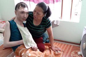 Kiến Xương, Thái Bình: Một vụ TNGT nghiêm trọng có nguy cơ 'chìm xuồng'?