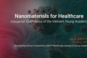 100 đại diện các Viện Hàn lâm trẻ từ hơn 30 nước dự Hội thảo tại Việt Nam