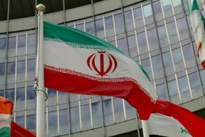 Mỹ phân vân với chiến dịch 'vắt kiệt' Iran